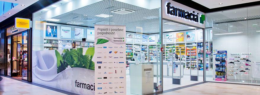 farmacia_slika1