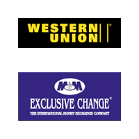WU-exchange