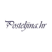 posteljina_logo