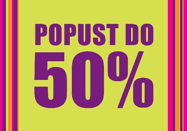 popust_web