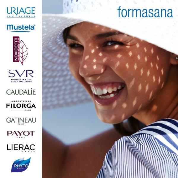 formasana_svi_facebook