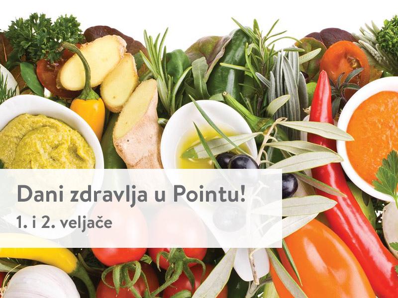 point_fb_dani_zdravlja_800x600