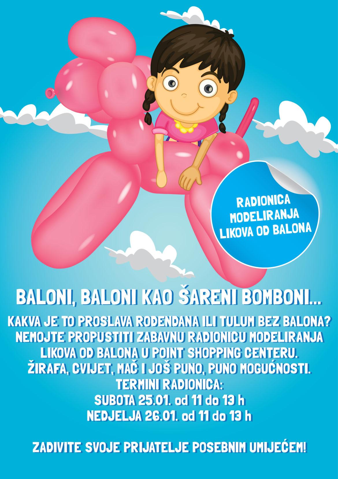radionica modeliranja likova od balona-01
