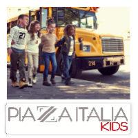piazza-200