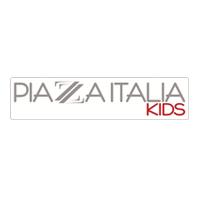 piazza-log