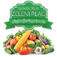 zeleniPLAC30-8-200