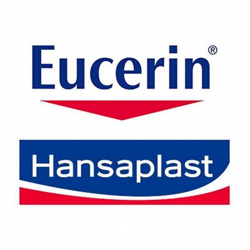 U Farmaciji 30% popusta na cijeli Eucerin i Hansaplast asortiman