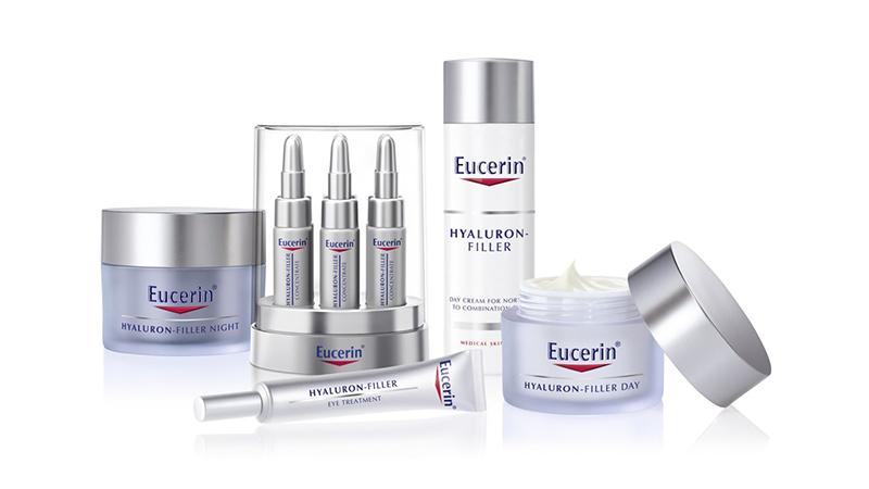 30% popusta na Eucerin proizvode