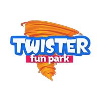 twister_logo