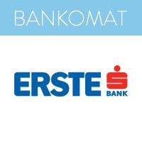 bankomat_erste