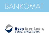 bankomat_hypo