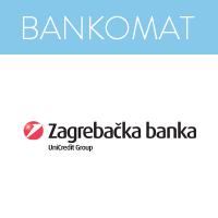 bankomat_zaba