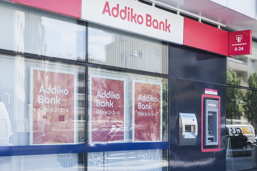 Addiko bank 1