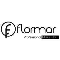 logo-flormarOK