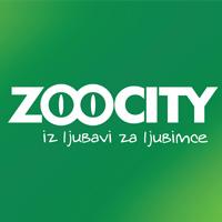 zoocity-200