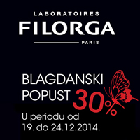 Filorga_bozicni-200