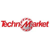 TechMarket_200
