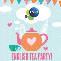 english-tea-party-200