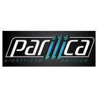 parilic200