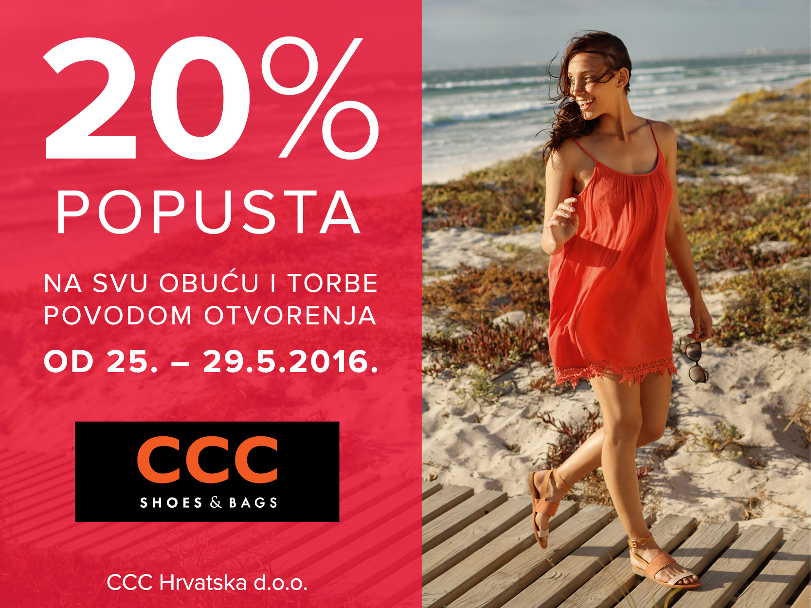 CCC_Point Vrbani_