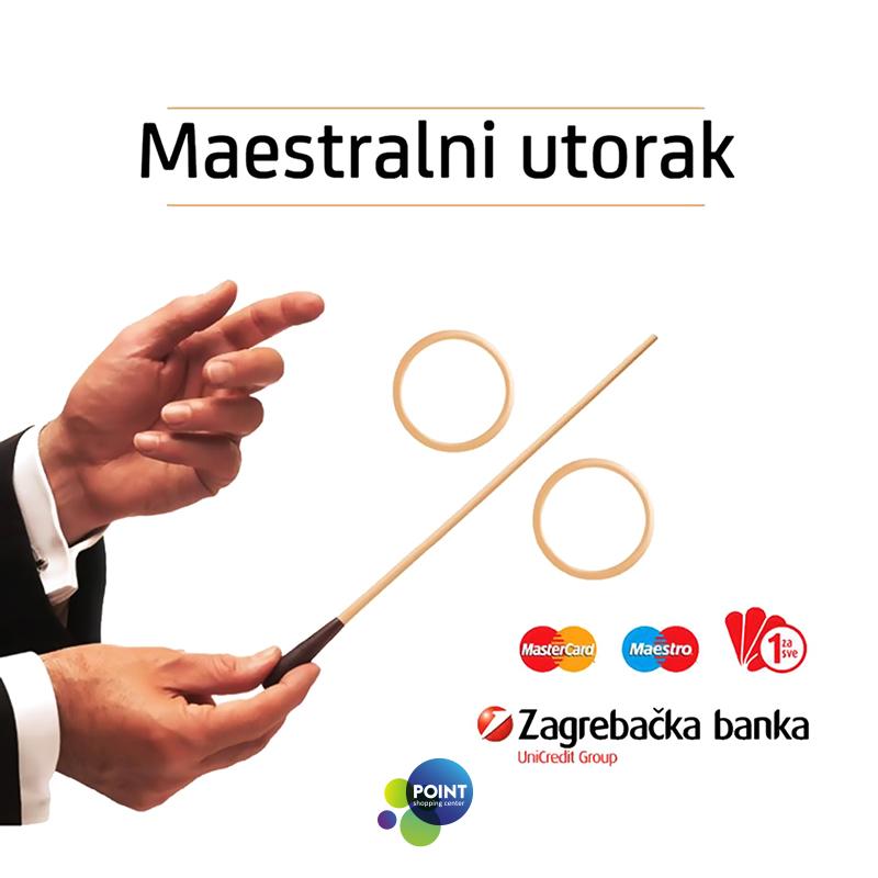 maestralniOK-001web2