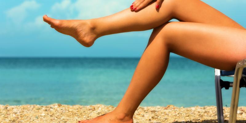Bezbolna depilacija za glatko ljeto3