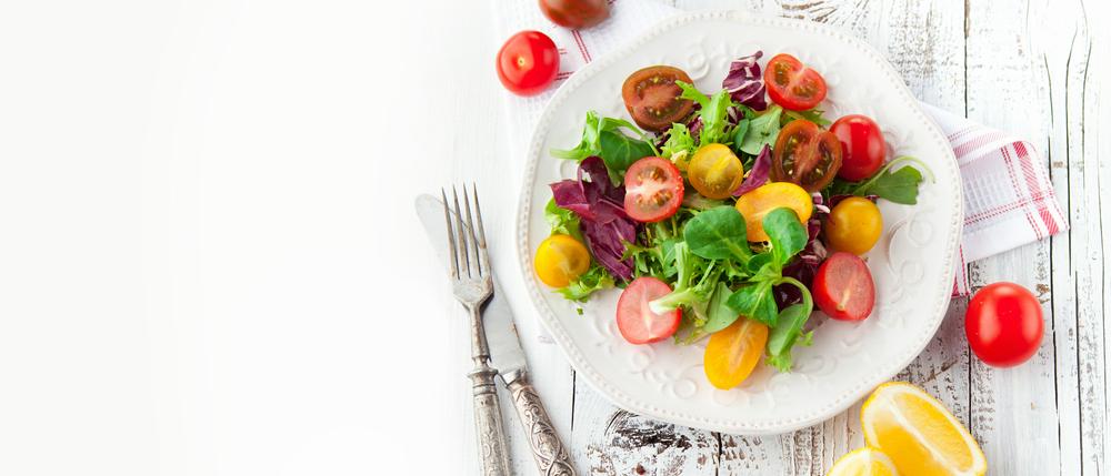 Hrana i pice_salata