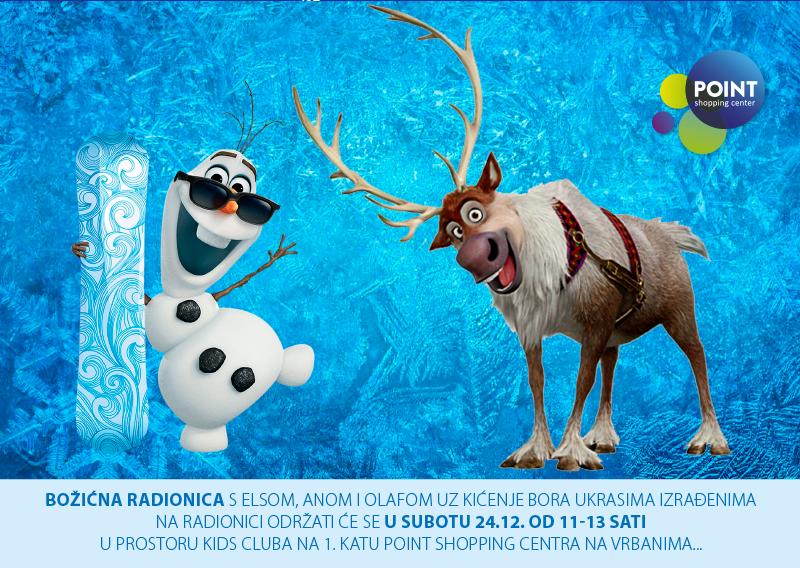 frozen-800x568