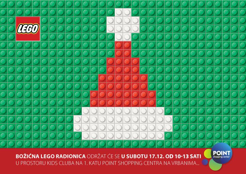lego-radionica-800x568