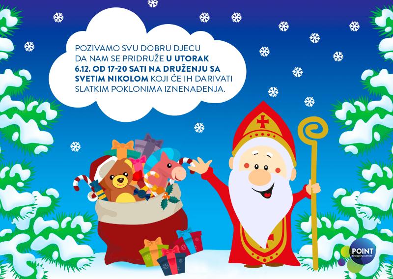 sveti-nikola-800x568
