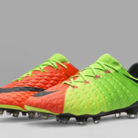 SP17_GFB_RF_852567-308_Hypervenom_Phinish_5_8_hd_1600