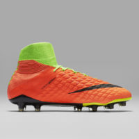 SP17_GFB_RF_860643-308_Hypervenom_Phantom_5_9_native_1600