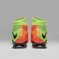 SP17_GFB_RF_860643-308_Hypervenom_Phantom_7_9_native_1600