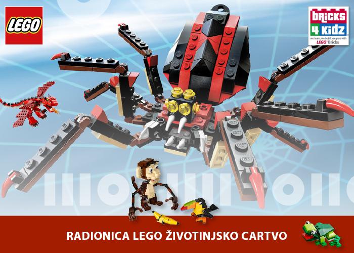 700x500-web_radionica