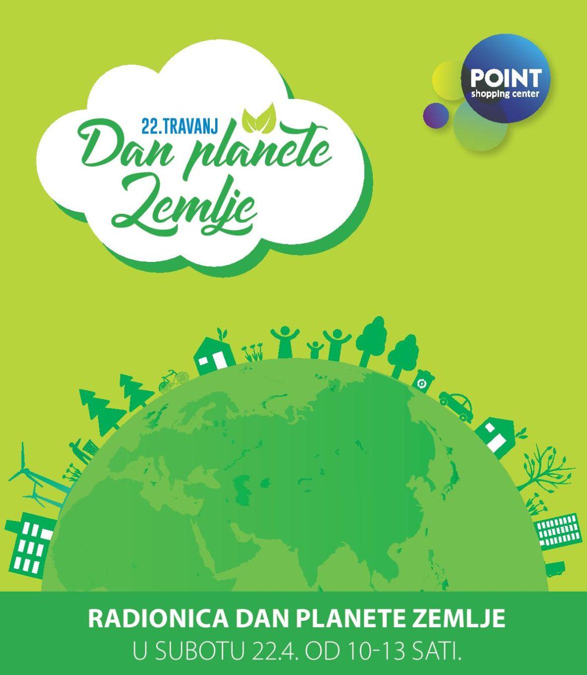 Dan planete zemlje-page-001