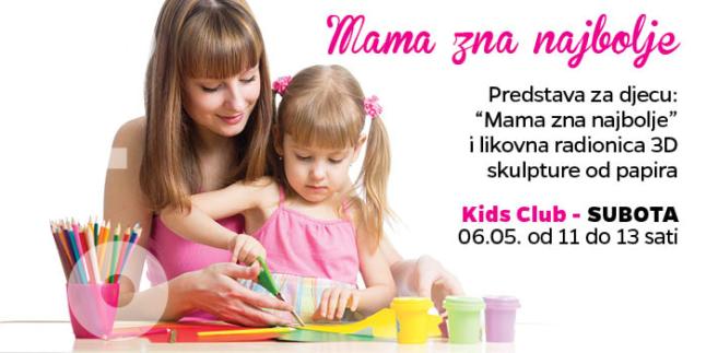 mama-zna-najbolje_700x350